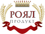 Роял Продукт